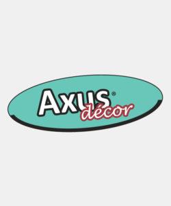 Axus Décor