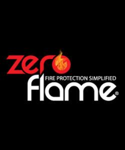 Zero Flame