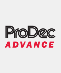 ProDec Advanced