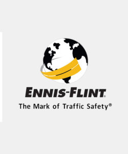 Ennis Flint